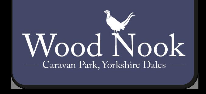 Wood Nook Caravan Park Yorkshire Dales