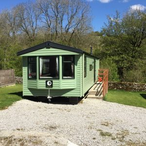 woodnook-new-static-holiday home-2