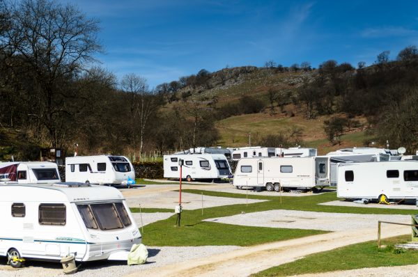 woodnook_touring_caravan_pitches